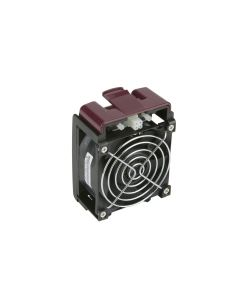 Supermicro 80mm Hot-swappable Exhaust Axial Fan (FAN-0148L4)