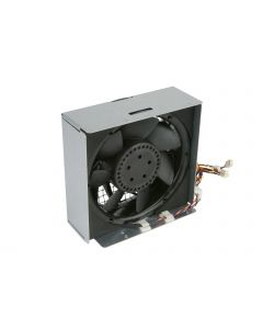 Supermicro 172mm Exhaust Axial Fan (FAN-0152L4)