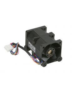 Supermicro 40mm Counter-Rotating Fan (FAN-0157L4)