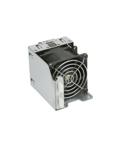 Supermicro 80mm Hot-Swappable Exhaust Counter-Rotating Fan (FAN-0161L4)