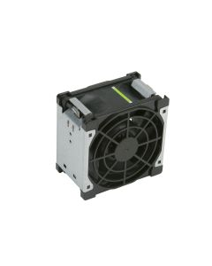 Supermicro 80mm Hot-Swappable Middle Axial Fan (FAN-0164L4)
