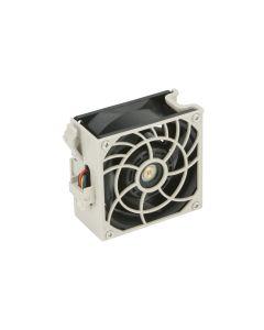 Supermicro 80mm Hot-Swappable Middle Axial Fan (FAN-0166L4)