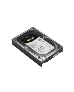 "Supermicro (Seagate) 1TB 3.5"" 7200RPM SAS3 12Gb/s 256M Internal Hard Drive (HDD-A1000-ST1000NM001A)"