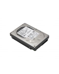 "Supermicro (Western Digital) 10TB 3.5"" 7200RPM SAS3 12Gb/s 256M Internal Hard Drive (HDD-A10T-WUS721010AL5204)"