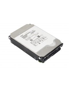 "Supermicro (HGST) 12TB 3.5"" 7200RPM SAS3 12Gb/s 256M Internal Hard Drive (HDD-A12T-HUH721212AL4200)"