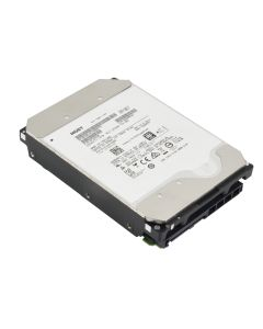 "Supermicro (HGST) 12TB 3.5"" 7200RPM SAS3 12Gb/s 256M Internal Hard Drive (HDD-A12T-HUH721212AL5200)"