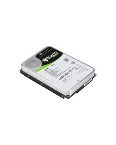 "Supermicro (Seagate) 14TB 3.5"" 7200RPM SAS3 12Gb/s 256M Internal Hard Drive (HDD-A14T-ST14000NM002G)"