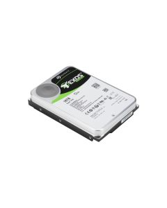 "Supermicro (Seagate) 16TB 3.5"" 7200RPM SAS3 12Gb/s 256M Internal Hard Drive (HDD-A16T-ST16000NM002G)"
