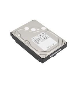 "Supermicro (Toshiba) 2TB 3.5"" 7200RPM SAS3 12Gb/s 128M Internal Hard Drive (HDD-A2000-MG04SCA20EA)"