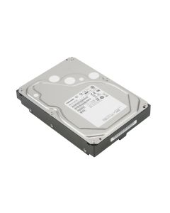 "Supermicro (Toshiba) 2TB 3.5"" 7200RPM SAS3 12Gb/s 128M Internal Hard Drive (HDD-A2000-MG04SCA20EE)"