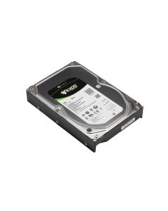 "Supermicro (Seagate) 2TB 3.5"" 7200RPM SAS3 12Gb/s 256M Internal Hard Drive (HDD-A2000-ST2000NM003A)"
