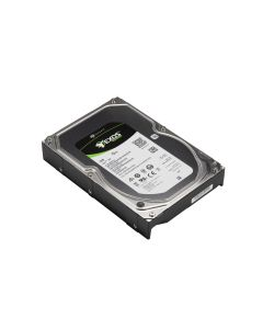 "Supermicro (Seagate) 3TB 3.5"" 7200RPM SAS3 12Gb/s 256M Internal Hard Drive (HDD-A3000-ST3000NM001A)"