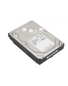 "Supermicro (Toshiba) 3.5"" 4TB 7200RPM SAS3 128M Internal Hard Drive (HDD-A4000-MG04SCA40EA)"