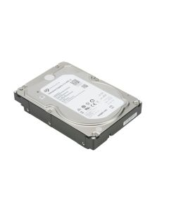 "Supermicro (Seagate) 4TB 3.5"" 7200RPM SAS3 12Gb/s 128M Internal Hard Drive (HDD-A4000-ST4000NM0025)"
