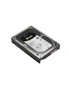 "Supermicro (Seagate) 4TB 3.5"" 7200RPM SAS3 12Gb/s 256M Internal Hard Drive (HDD-A4000-ST4000NM005A)"