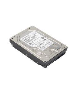 """Supermicro (HGST) 4TB 3.5"""" 7200RPM SAS3 12Gb/s 256M Internal Hard Drive (HDD-A4TB-HUS726T4TAL5204)"""