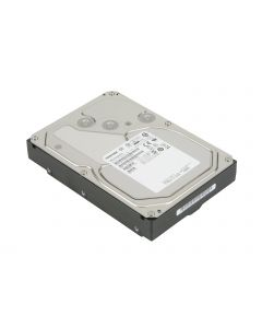 "Supermicro (Toshiba) 6TB 3.5"" 7200RPM SAS3 12Gb/s 128M Internal Hard Drive (HDD-A6000-MG04SCA60EE)"