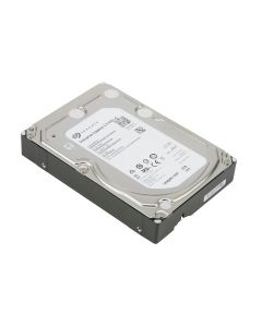 "Supermicro (Seagate) 6TB 3.5"" 7200RPM SAS3 12Gb/s 256M Internal Hard Drive (HDD-A6000-ST6000NM0245)"