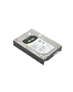 "Supermicro (Seagate) 6TB 3.5"" 7200RPM SAS3 12Gb/s 256M Internal Hard Drive (HDD-A6000-ST6000NM029A)"