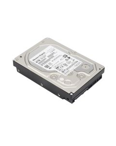"Supermicro (HGST) 8TB 3.5"" 7200RPM SAS3 12Gb/s 256M Internal Hard Drive (HDD-A8TB-HUS728T8TAL5204)"