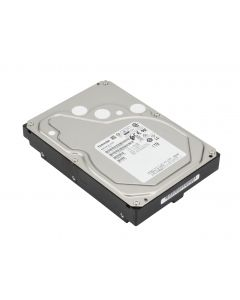 "Supermicro (Toshiba) 1TB 3.5"" 7200RPM SATA3 6Gb/s 128M Internal Hard Drive (HDD-T1000-MG04ACA100N)"
