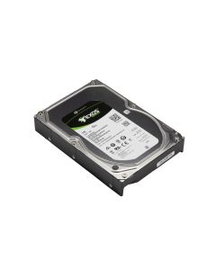 "Supermicro (Seagate) 1TB 3.5"" 7200RPM SATA3 6Gb/s 256M Internal Hard Drive (HDD-T1000-ST1000NM000A)"