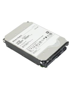 "Supermicro (HGST) 10TB 3.5"" 7200RPM SATA3 6Gb/s 256M Internal Hard Drive (HDD-T10T-HUH721010ALE600)"