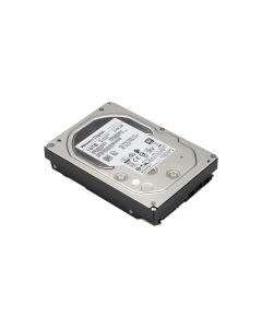 "Supermicro (Western Digital) 10TB 3.5"" 7200RPM SATA3 6Gb/s 256M Internal Hard Drive (HDD-T10T-WUS721010ALE6L4)"