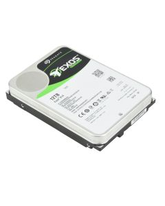 "Supermicro (Seagate) 12TB 3.5"" 7200RPM SATA3 6Gb/s 256M Internal Hard Drive (HDD-T12T-ST12000NM0008)"