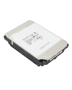 "Supermicro (Toshiba) 14TB 3.5"" 7200RPM SATA3 6Gb/s 256M Internal Hard Drive (HDD-T14T-MG07ACA14TA)"
