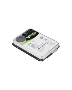"Supermicro (Seagate) 14TB 3.5"" 7200RPM SATA3 6Gb/s 256M Internal Hard Drive (HDD-T14T-ST14000NM001G)"