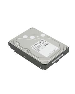 "Supermicro (Toshiba) 2TB 3.5"" 7200RPM SATA3 6Gb/s 128M Internal Hard Drive (HDD-T2000-MG04ACA200A)"