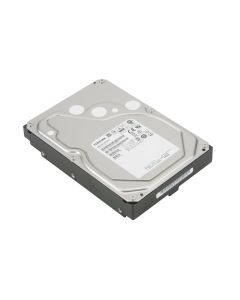 "Supermicro (Toshiba) 2TB 3.5"" 7200RPM SATA3 6Gb/s 128M Internal Hard Drive (HDD-T2000-MG04ACA200E)"