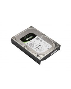 "Supermicro (Seagate) 2TB 3.5"" 7200RPM SATA3 6Gb/s 256M Internal Hard Drive (HDD-T2000-ST2000NM000A)"