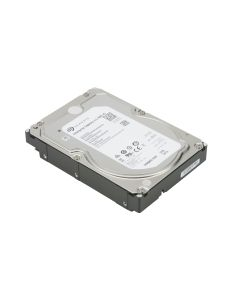 "Supermicro (Seagate) 2TB 3.5"" 7200RPM SATA3 6Gb/s 128M Internal Hard Drive (HDD-T2000-ST2000NM0055)"