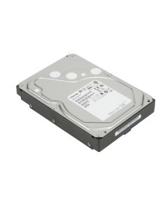 "Supermicro (Toshiba) 4TB 3.5"" 7200RPM SATA3 6Gb/s 128M Internal Hard Drive (HDD-T4000-MG04ACA400A)"