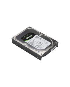 """Supermicro (Seagate) 4TB 3.5"""" 7200RPM SATA3 6Gb/s 256M Internal Hard Drive (HDD-T4000-ST4000NM001A)"""