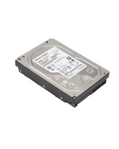 "Supermicro (HGST) 4TB 3.5"" 7200RPM SATA3 6Gb/s 256M Internal Hard Drive (HDD-T4TB-HUS726T4TALE6L4)"
