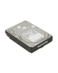 HDD-T5000-MG04ACA500E