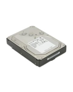 "Supermicro (Toshiba) 6TB 3.5"" 7200RPM SATA3 6Gb/s 128M Internal Hard Drive (HDD-T6000-MG04ACA600E)"