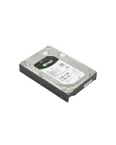 "Supermicro (Seagate) 6TB 3.5"" 7200RPM SATA3 6Gb/s 256M Internal Hard Drive (HDD-T6000-ST6000NM021A)"