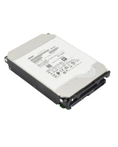 "Supermicro (HGST) 8TB 3.5"" 7200RPM SATA3 6Gb/s 256M Internal Hard Drive (HDD-T8TB-HUH721008ALE600)"