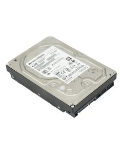 "Supermicro (HGST) 8TB 3.5"" 7200RPM SATA3 6Gb/s 256M Internal Hard Drive (HDD-T8TB-HUS728T8TALE6L4)"