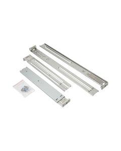 Supermicro 1U Rail Kit (MCP-290-00056-0N)