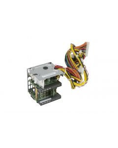 Supermicro 23-Pairs Power Distributor (PDB-PT216-2824)
