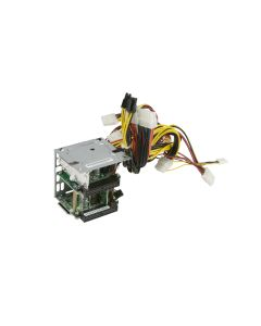 Supermicro 19-Pairs Power Distributor (PDB-PT216-8824)
