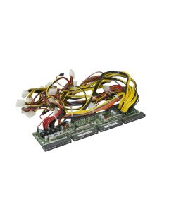 Supermicro 27-Pairs Power Distributor (PDB-PT418-B6824)
