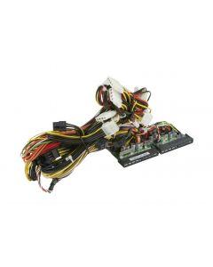 Supermicro 27-Pairs Power Distributor (PDB-PT747-4648)