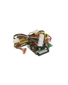 Supermicro 19-Pairs Power Distributor (PDB-PT815-8824)