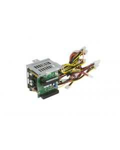 Supermicro 19-Pairs Power Distributor (PDB-PT825-S8824)